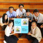 秋田白神の多言語ポータルサイト visitshirakami.com が公開されました